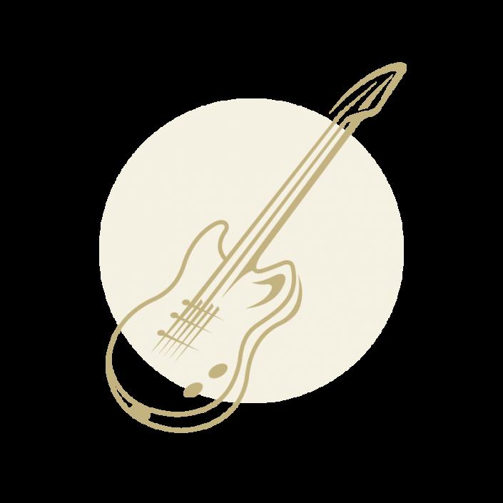 Perizie plagi musicali