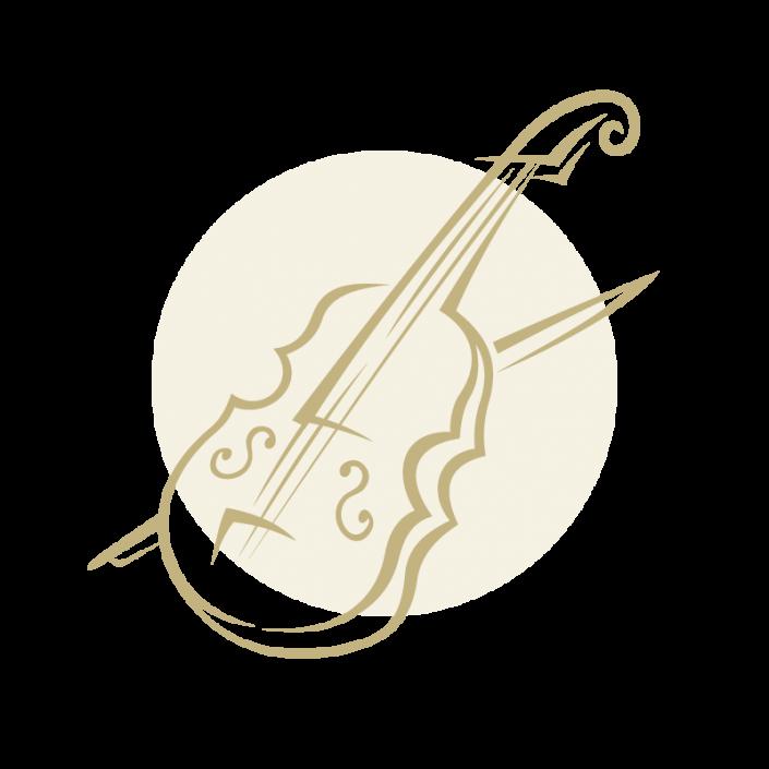 Composizioni musicali su commissione