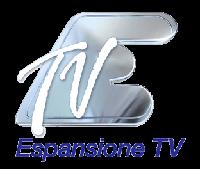 espansionetv logo