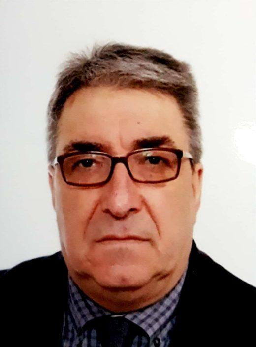 Alessandro Rampazzo